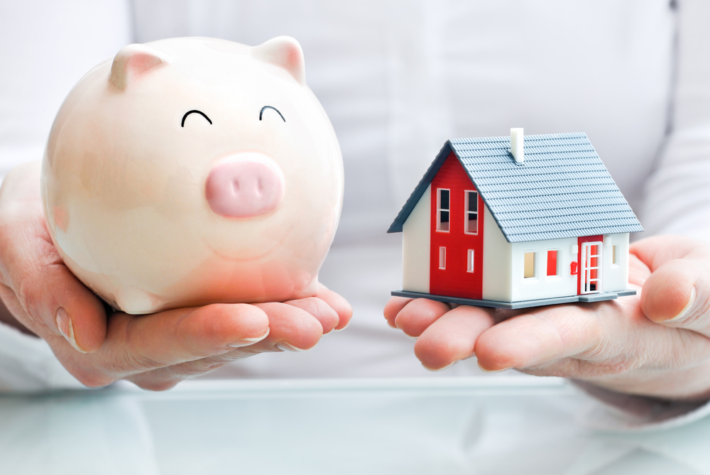 Your mortgage is a goldmine of potential savings