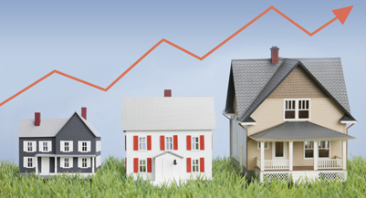 Is the Canadian Real Estate Market Poised to Boom or Bust?