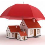 CMHC – yes or no