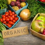 Organic Stores in Montreal