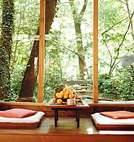 Preparing to Sell your Home- From a Feng Shui Perspective