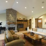 LEED renovation takes time, saves money