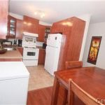 Move in ready 2 bedroom condo, $229,000 – SOLD