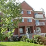 LaSalle 2bed condo with fireplace – $229,000- SOLD