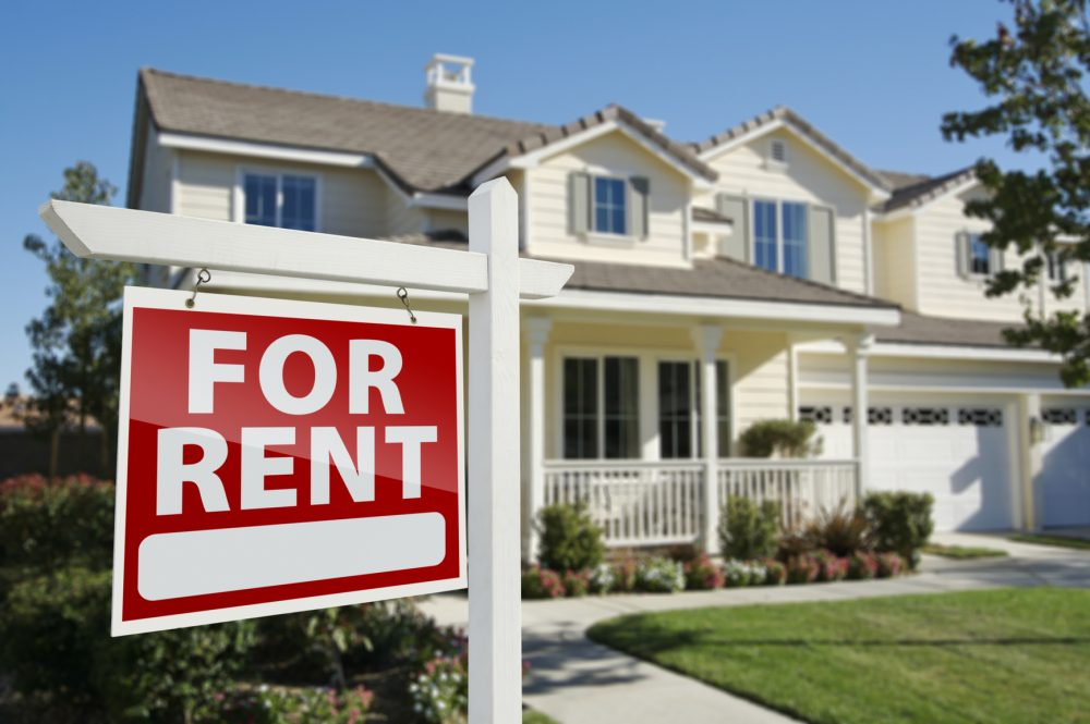 Finding the Right Renters