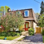 Completely Renovated Home in Lachine – SOLD