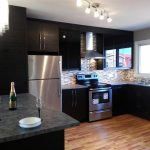 Beautiful Condo in Lachine – RENTED
