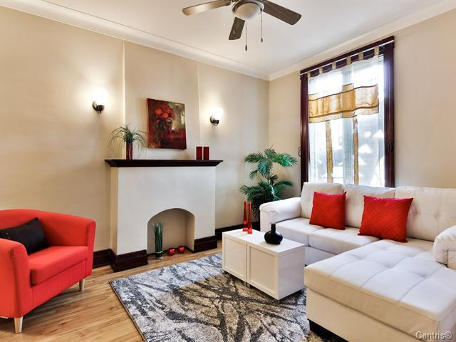 One of the Largest Updated Condos in the Area – SOLD