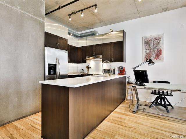 High-End Condo with Canal Views – SOLD