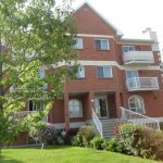 Spacious and Bright Condo in Lasalle – SOLD