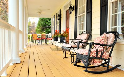 Revive your Exterior and Sell your Property Faster