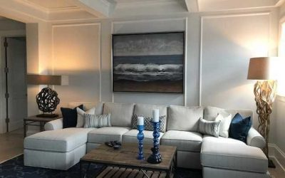 The Added Value of Home Staging